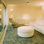 Holthe appartement